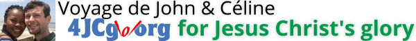 4JCg.org